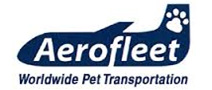 Aerofleet Pet Transportation